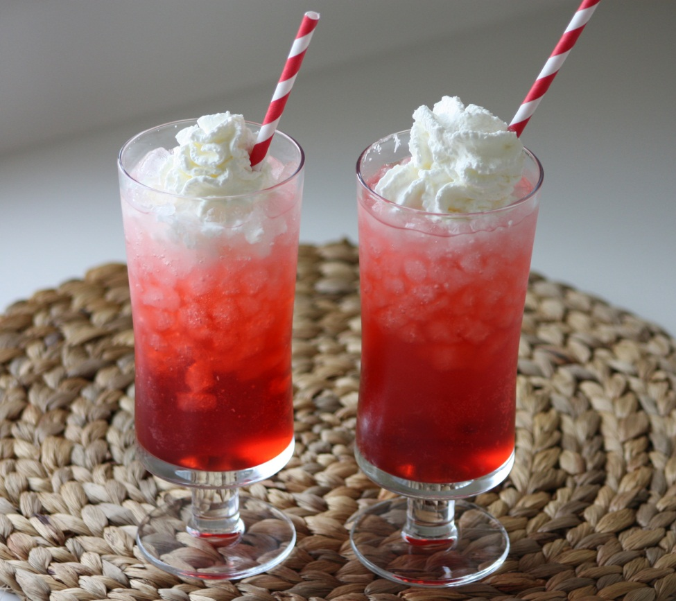 The Top 10 Must Have Fruity Mocktails This Summer
